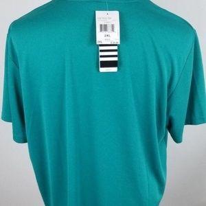 adidas Shirts - Adidas Climalite Mens T-Shirt 2XL New With Tags